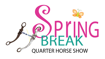QHEAC Spring Break Logo